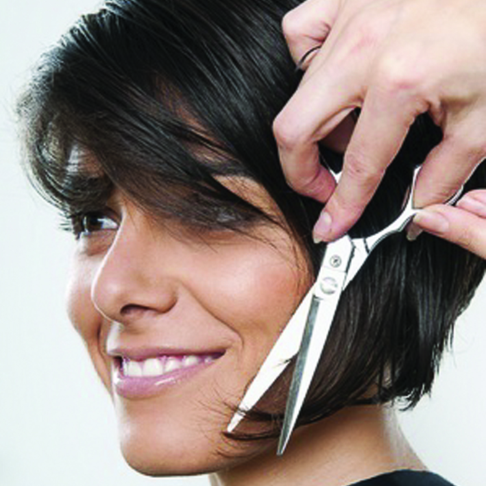 cheveux-carré-adriano-tosca5