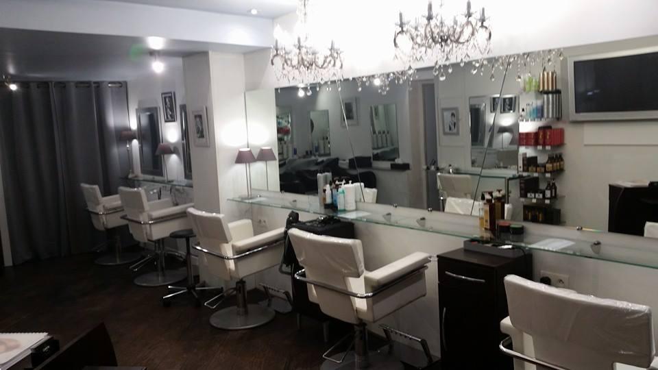 Salon de coiffure afro rueil malmaison votre nouveau for Chip salon de coiffure